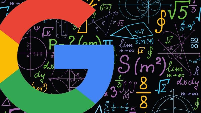 google广告创意高阶技能