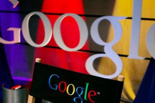 Google AdWords退出历史舞台