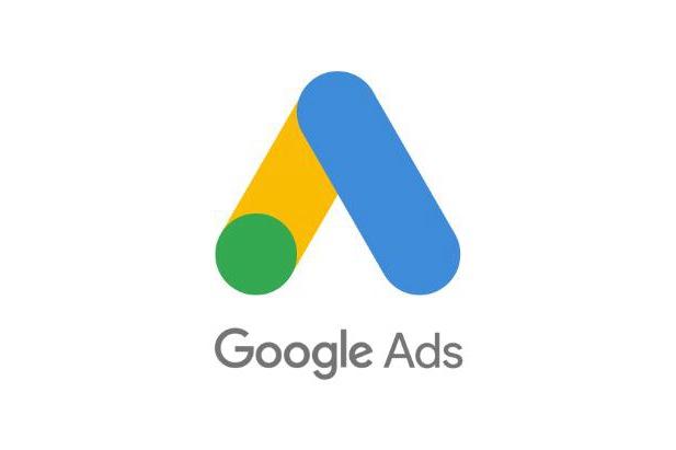 Google AdWords广告产品升级改名