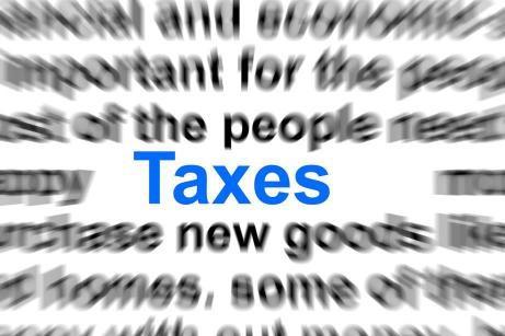 关于谷歌代理商开户和Adwords后台开户税费的问题