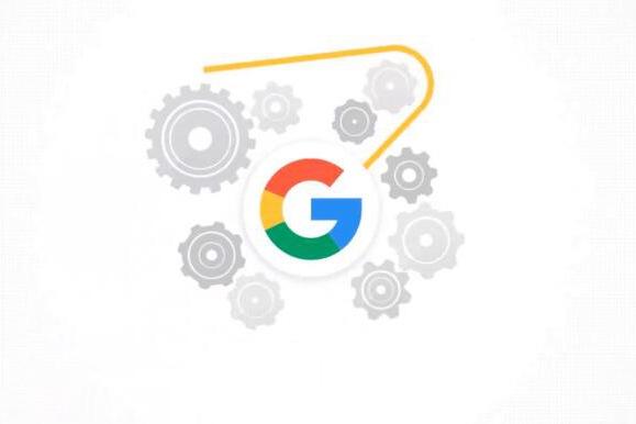 谷歌推出机器学习广告工具,品牌对他们来说很热门
