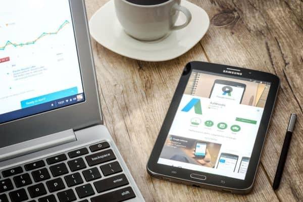 7个错误导致Google AdWords广告费流失