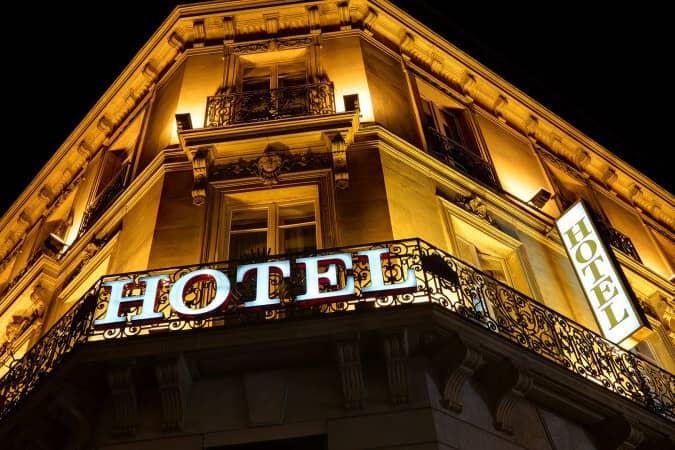 谷歌广告平台为酒店行业广告投放增加个性化方案