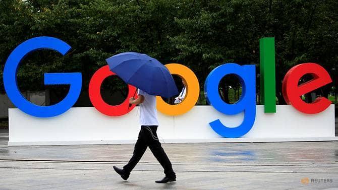 Google广告切换为针对搜索合作伙伴网站的智能出价