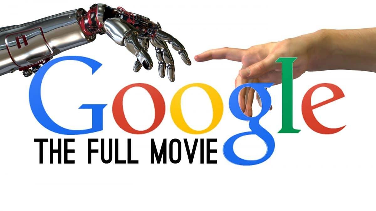 Google Adwords搜索广告架构设置之B2B广告创意优化
