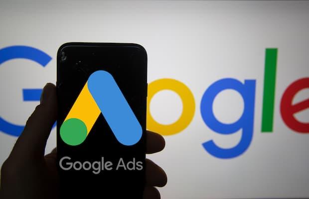 谷歌表示Chrome并没有杀死广告拦截扩展程序